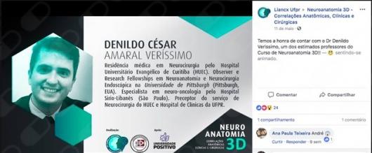 Denildo Veríssimo - Galeria