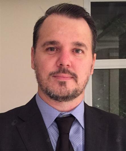Daniel Guarda Manso