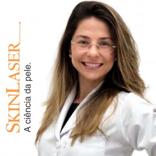 Calendario Gegia.Dra Georgia Andrade Padulla Dermatologista Sao Paulo