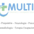 Clínica Multiterapias e Diagnósticos
