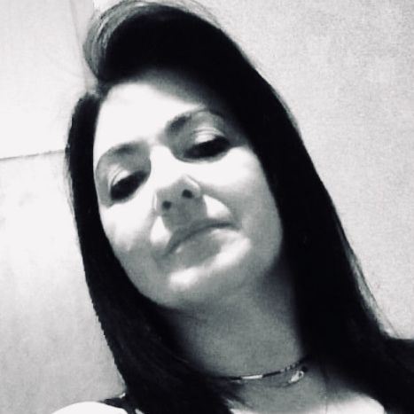 Cristina Chahestian