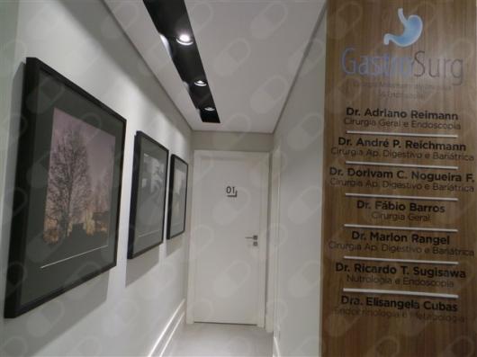 Dorivam Celso Nogueira Filho - Galeria de fotos