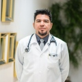 Dr. Sol Madrigal