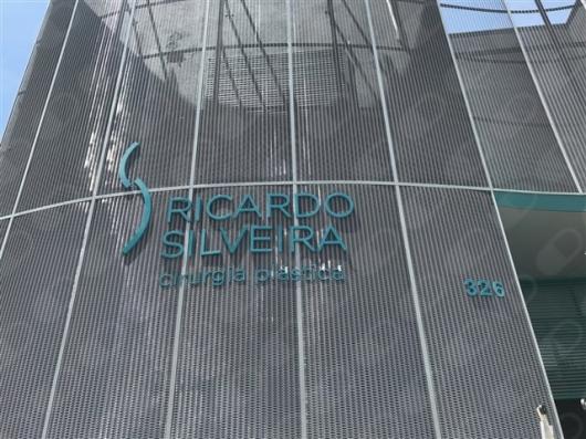 Ricardo Alexandre Silveira - Galeria de fotos