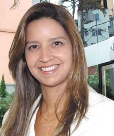 Livia Maria Querino da Silva Andrade