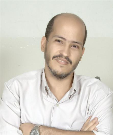 Sandro Mesquita