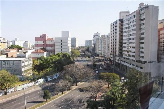 Jamile Peixoto Pereira  - Galeria