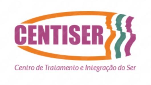 Sidnei Vieira Jr. - Galeria de fotos