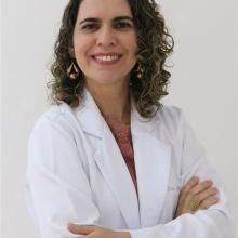 Julie Maciel - Dermatologista Recife