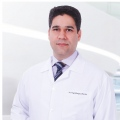 Dr. Hugo Marques