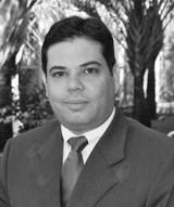 Manoel Ribeiro Junior