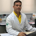 Dr. Lauro Rodolpho Soares Lopes