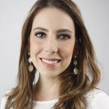Carolina Martins - Dermatologista Sorocaba