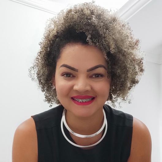Dra Pollyanna Tavares Psicologo Psicanalista Cuiaba Agende Uma Consulta Doctoralia Com Br