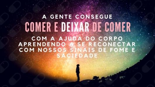 Paula Teixeira - Galeria de fotos
