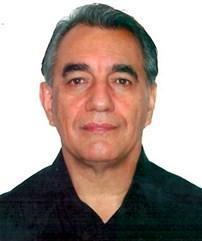 Joao Carlos Rodrigues de Melo