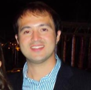 José Lopes Sousa Filho