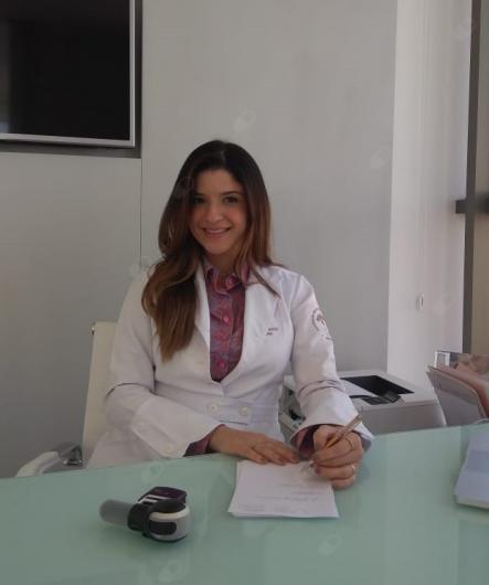 Bianca Varella
