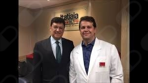Mauro Lucio Rodrigues Jacome - Galeria