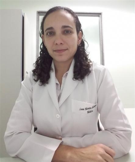Luna Moreira Marangon