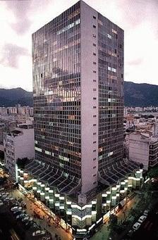 Decio Deforme da Cunha - Galeria de fotos