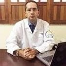 Wesley Muniz - Urologista Santarém