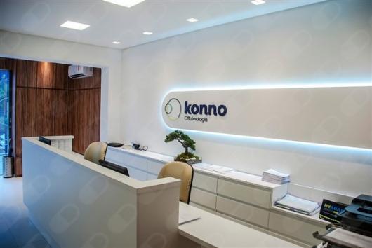 Bruno Konno - Galeria de fotos
