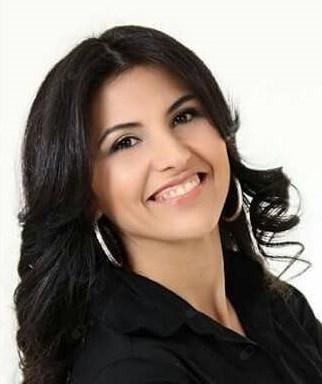 Adriana de Souza Vicentin