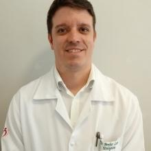Benhur Lima - Urologista Recife
