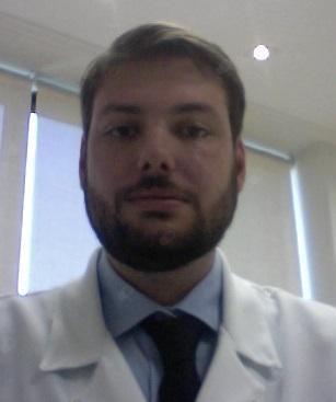Fernando Oliveira Salan