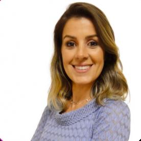 Juliana Mendonça