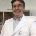 Dr. Marcelo Lauria