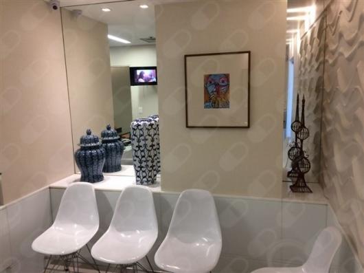 Fabricio Oliveira Almeida  - Galeria