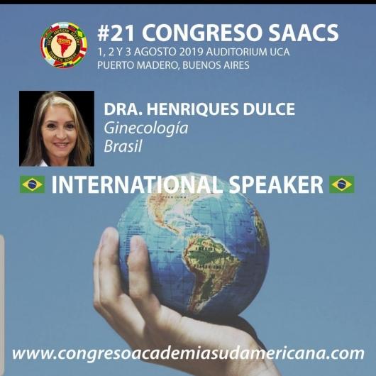 Dulce Cristina Pereira Henriques - Galeria