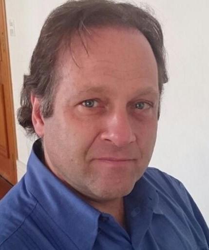 Ricardo Afons Ickowicz