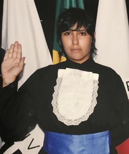 Lorena Lustosa
