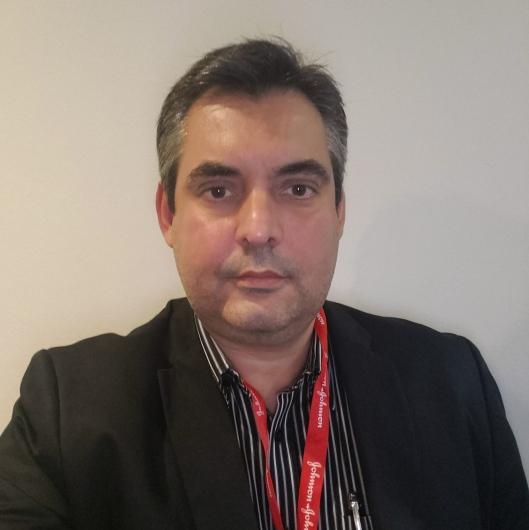 Marcelo Ibiapina