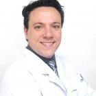 Dr. Thiago Righetto