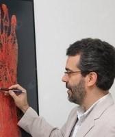 Frederico Augusto Novelino