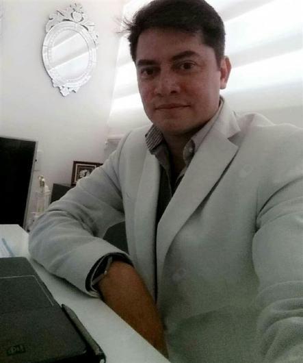 José Bernardo Marçal de Souza Costa