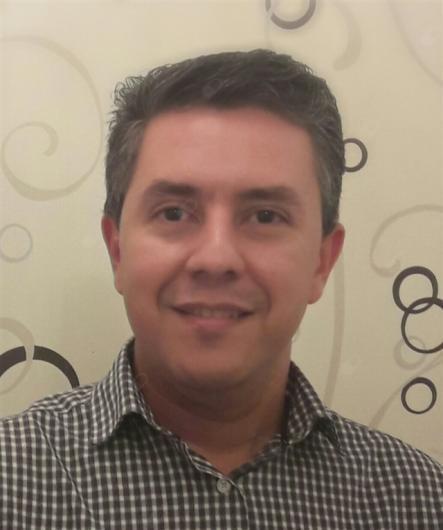 Edson Petrucio