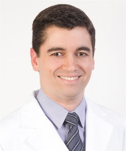 View opinions on Dr. André Luís Fortes Alves and get an appointment
