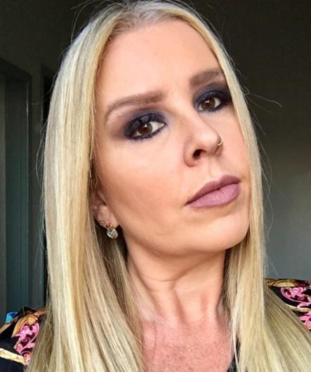 Juliana Perrone