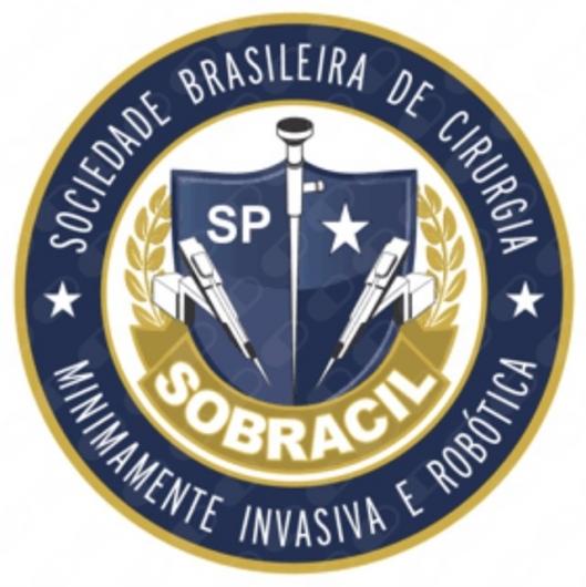 Rodrigo Ribeiro de Souza - Galeria
