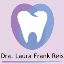 Laura Frank Reis - Dentista Guaratinguetá