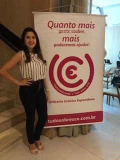 Natália Picanço - Galeria de fotos