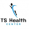 TS Health Center
