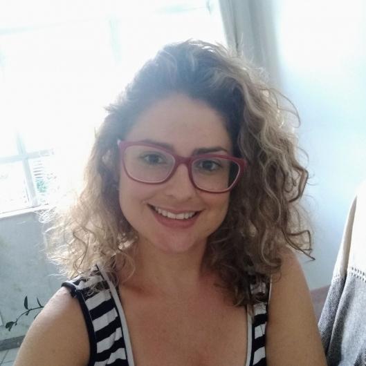 Débora Tavares Mourão
