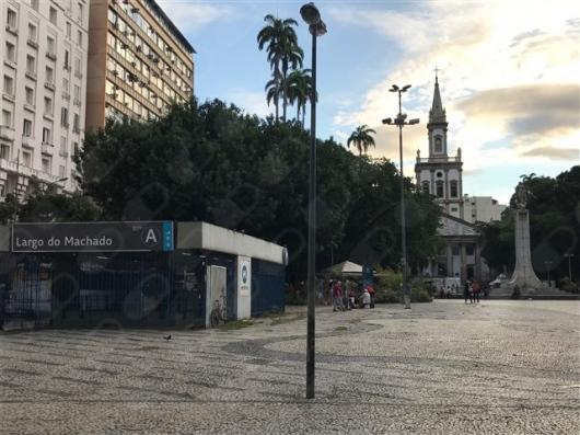 Benivaldo Ramos Ferreira Terceiro - Galeria