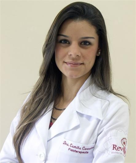 Camila Carneiro